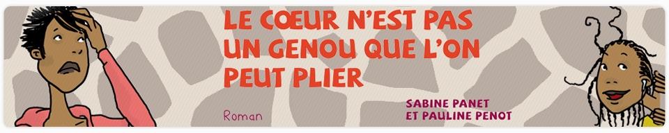 http://www.editions-thierry-magnier.com/files_etm/bandeau/4c77b6022d.jpg