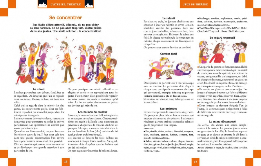 editions thierry magnier ghislaine beaudout franek