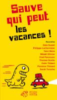 http://www.editions-thierry-magnier.com/files_etm/couvs/140/9782364742659.jpg