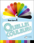 http://www.editions-thierry-magnier.com/files_etm/couvs/140/9782844207890.jpg