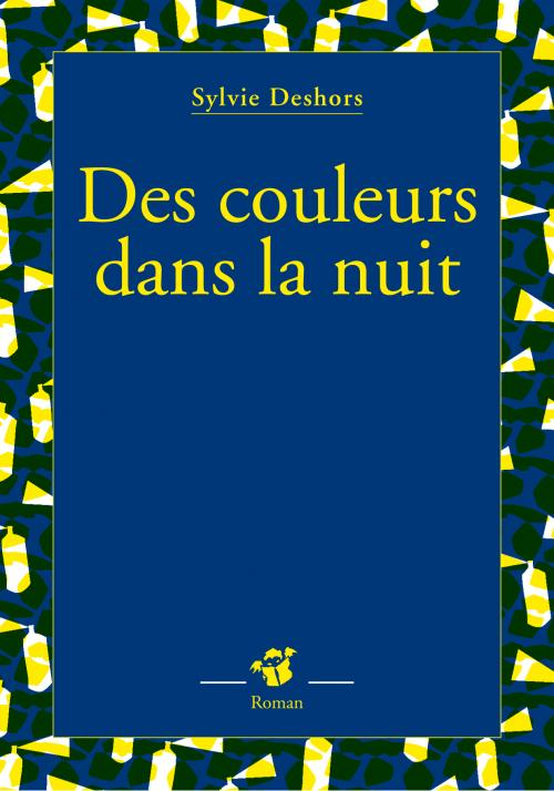 http://www.editions-thierry-magnier.com/files_etm/couvs/500/9782364740662.jpg