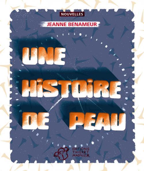 Chagrin De Dissertation La Peau